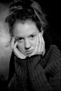 Broekhuysen-Laura